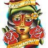 Mid-Town Tattoo