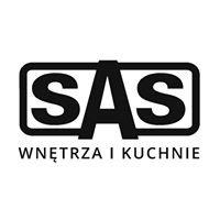 SAS Wnętrza i Kuchnie