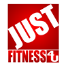 Just Fitness 4U Roswell Town Center