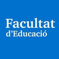 Facultat d'Educació UB