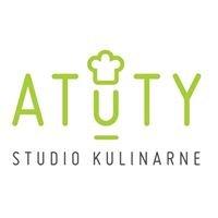 Atuty Studio Kulinarne