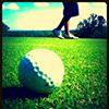 Lion's Den Golf Course