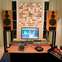 Red Mastering