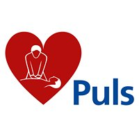 PULS - Verein zur Bekämpfung des plötzlichen Herztodes