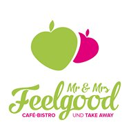 Mr & Mrs Feelgood im 9ten
