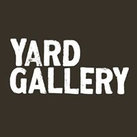 Yard Gallery