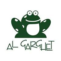 Ristorante Al Garghet