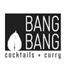 Bang Bang Pdx