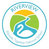 Riverview Educate Together National School