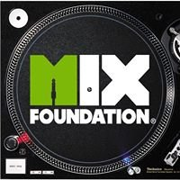 Mix Foundation