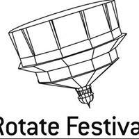Rotate Festival