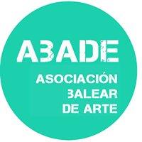 Abade