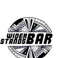 Widerstands-Bar-ometer (TACHELES)