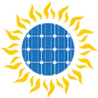 Fidelity Home Energy