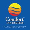 Comfort Inn & Suites Marianna