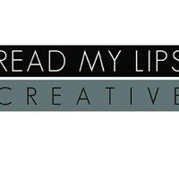 Read My Lips Creative
