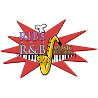 Ribs and RnB Music Festival