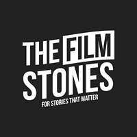 The Filmstones