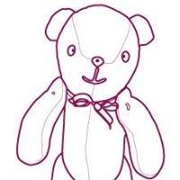Friends of Bobbi Bear e.V.