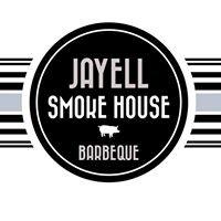 Jayell Smoke House