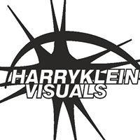 Harry Klein Visuals