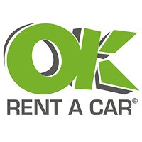 OK Rent a Car Spain