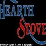 Hearth & Stove Fireplace Store