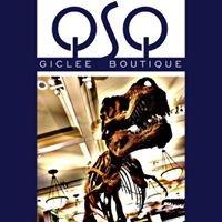 QSQ Giclee Boutique