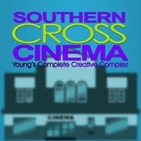 Southern Cross Cinema
