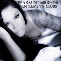 Spearmint Rhino Gentlemen's Club Torrance