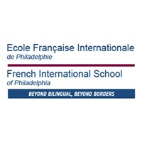 French International School Of Philadelphia