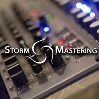 Storm Mastering