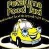 Petaluma Food Taxi