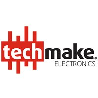 Techmake Electronics