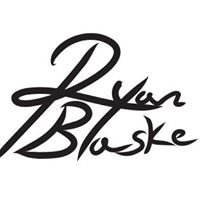 Ryan Blaske Videographer // Photographer