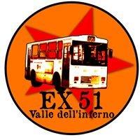 Spazio Sociale Ex 51