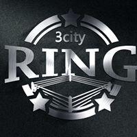 Ring3city