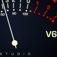V6 STUDIO