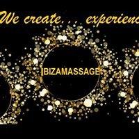 ibizamassage.com