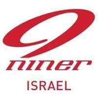 Niner Israel