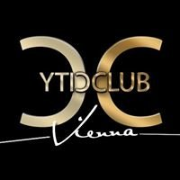 City Club Vienna