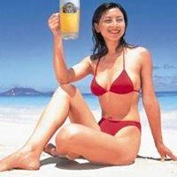 Ibiza Beer Service