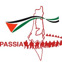 PASSIA-Palestinian Academic Society for the Study of International Affairs