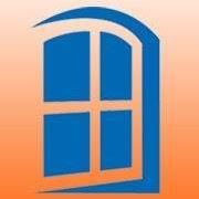 Discount Door and Window