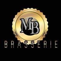 La Maison Belge - Brasserie