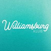 Williamsburg klub