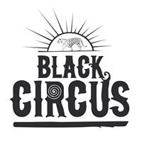 Black Circus Company