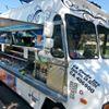 Frida Food Truck