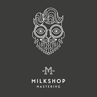 Milkshop Mastering