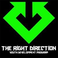 The Right Direction Youth Development Program